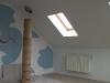 casa-vasilciuc-interioare005