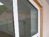 casa-vasilciuc-interioare006