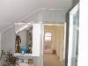 casa-vasilciuc-interioare007