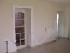 casa-vasilciuc-interioare008