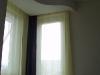 casa-vasilciuc-interioare010