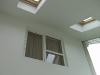 casa-vasilciuc-interioare011