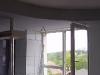 casa-vasilciuc-interioare012