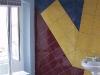 casa-vasilciuc-interioare013