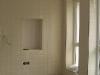 casa-vasilciuc-interioare014