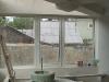 casa-vasilciuc-interioare015