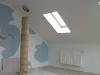 casa-vasilciuc-interioare017