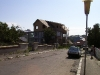casa-vasilciuc001
