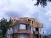 casa-vasilciuc013
