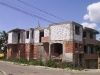casa-vasilciuc014