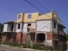 casa-vasilciuc015