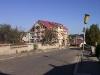 casa-vasilciuc017