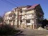 casa-vasilciuc018