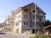casa-vasilciuc019