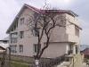 casa-vasilciuc021