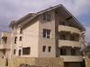 casa-vasilciuc022