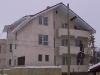 casa-vasilciuc023