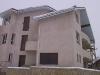 casa-vasilciuc024