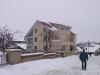 casa-vasilciuc025
